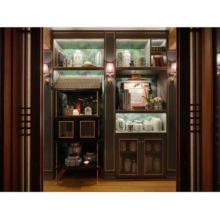 yto-home(showroom)03(2).jpg