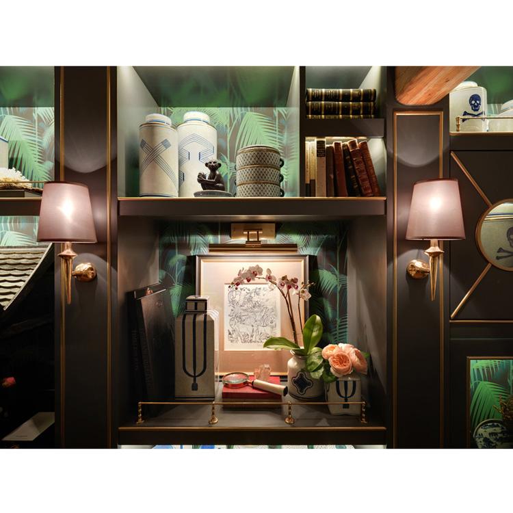 yto-home(showroom)05(2).jpg