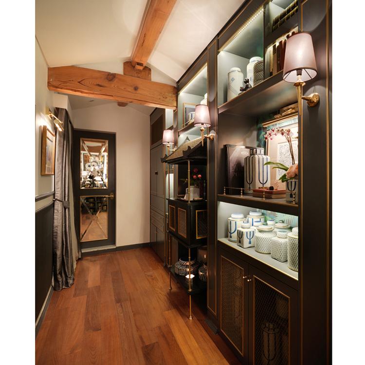 yto-home(showroom)07(2).jpg