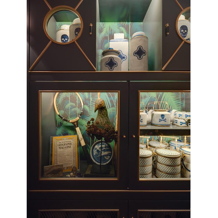 yto-home(showroom)08(2).jpg