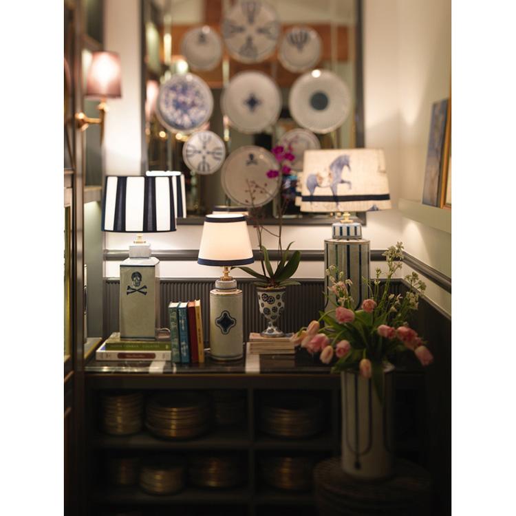 yto-home(showroom)09(2).jpg