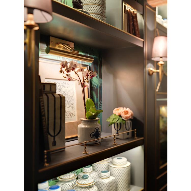 yto-home(showroom)10(2).jpg