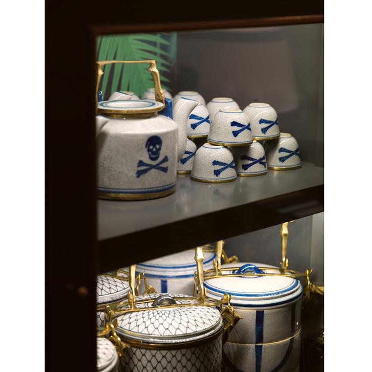 yto-home(showroom)11(2).jpg