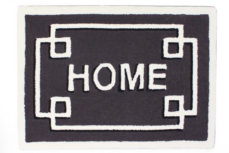 home_03.jpg
