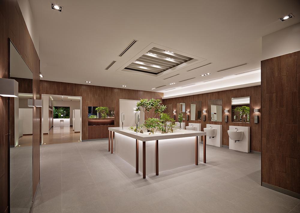 (1000px_Teo Yang Studio) 망향 휴게소 화장실 개선 프로젝트 준공사진_03.jpg