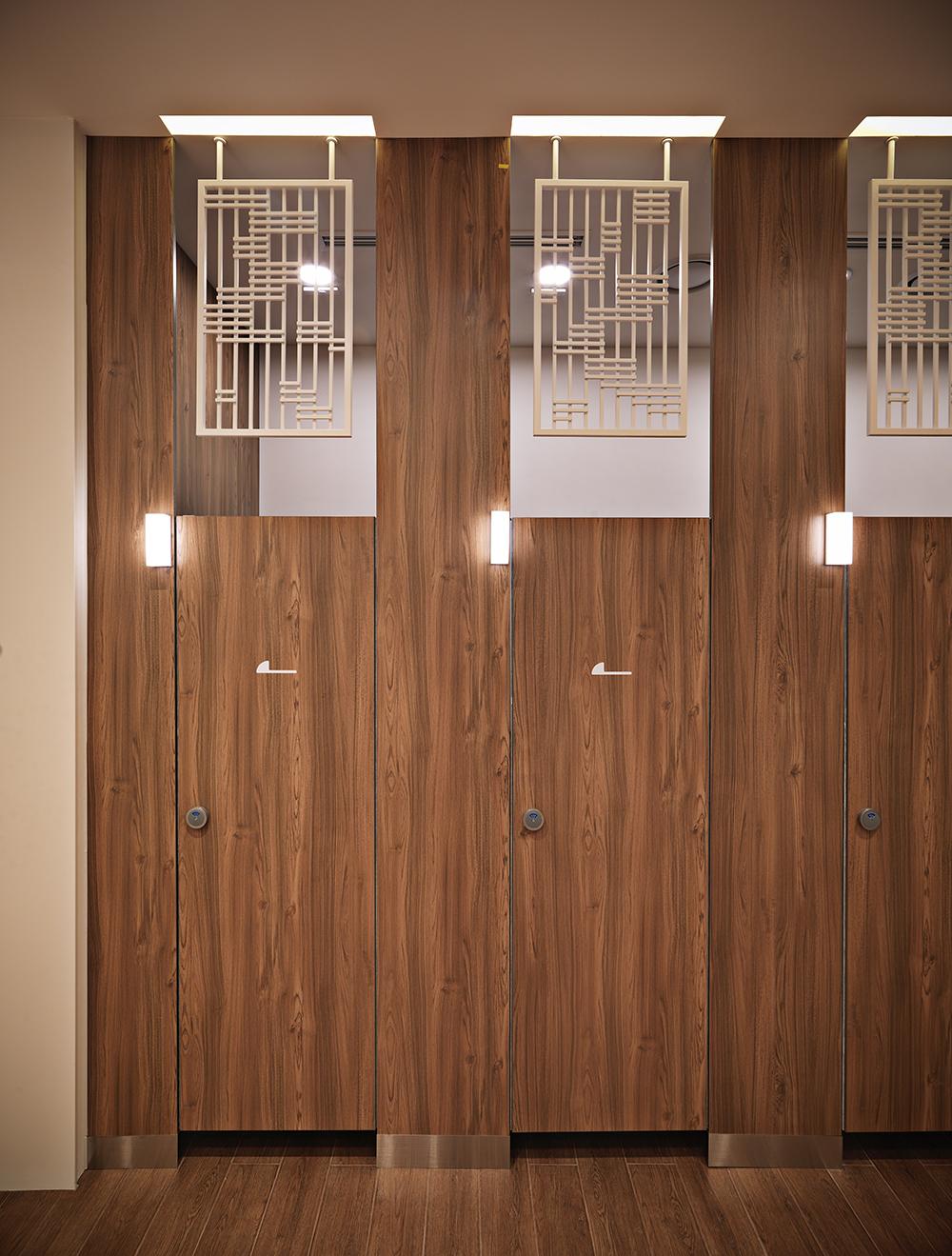 (1000px_Teo Yang Studio) 망향 휴게소 화장실 개선 프로젝트 준공사진_13.jpg
