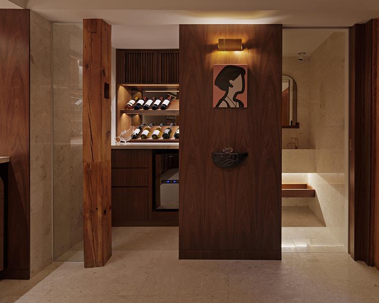 청송재_wine tasting room (1).jpg