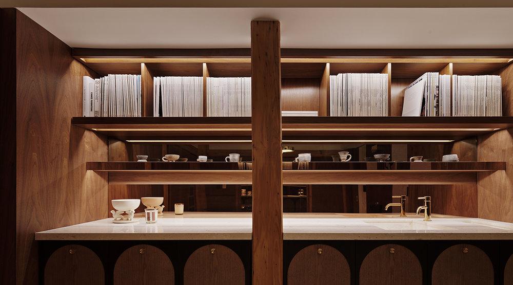청송재_wine tasting room (3).jpg