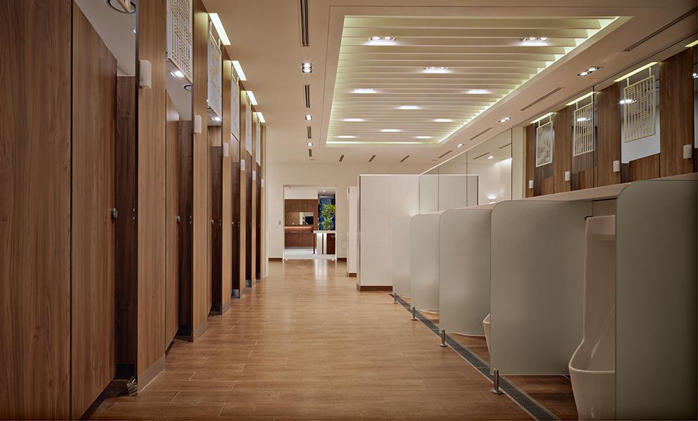 (Teo Yang Studio) 망향 휴게소 화장실 개선 프로젝트 준공사진_12.jpg