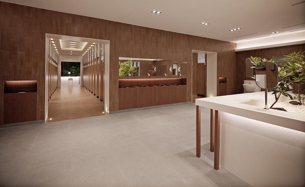 (Teo Yang Studio) 망향 휴게소 화장실 개선 프로젝트 준공사진_22.jpg
