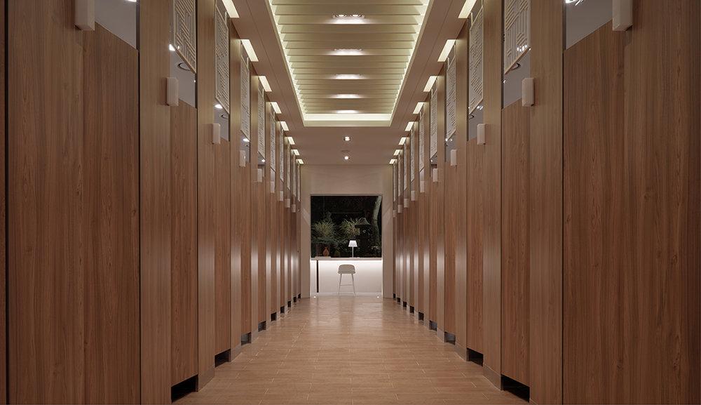 (Teo Yang Studio) 망향 휴게소 화장실 개선 프로젝트 준공사진_23.jpg