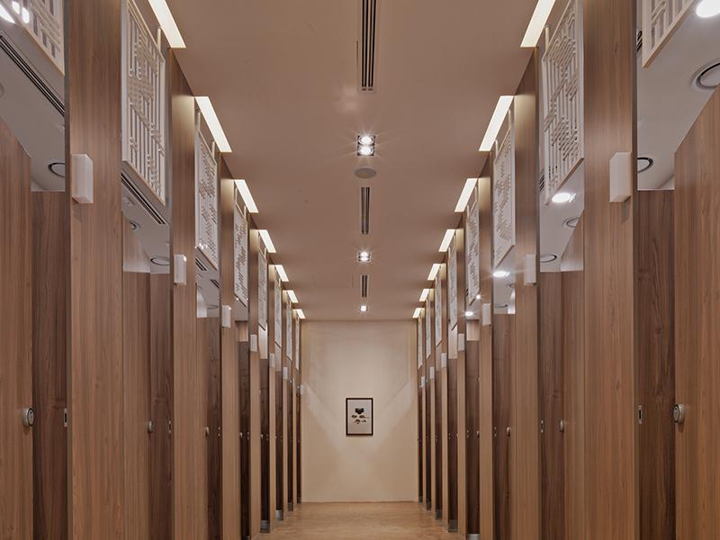 (Teo Yang Studio) 망향 휴게소 화장실 개선 프로젝트 준공사진_28.jpg