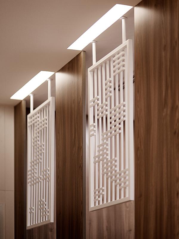 (Teo Yang Studio) 망향 휴게소 화장실 개선 프로젝트 준공사진_29.jpg