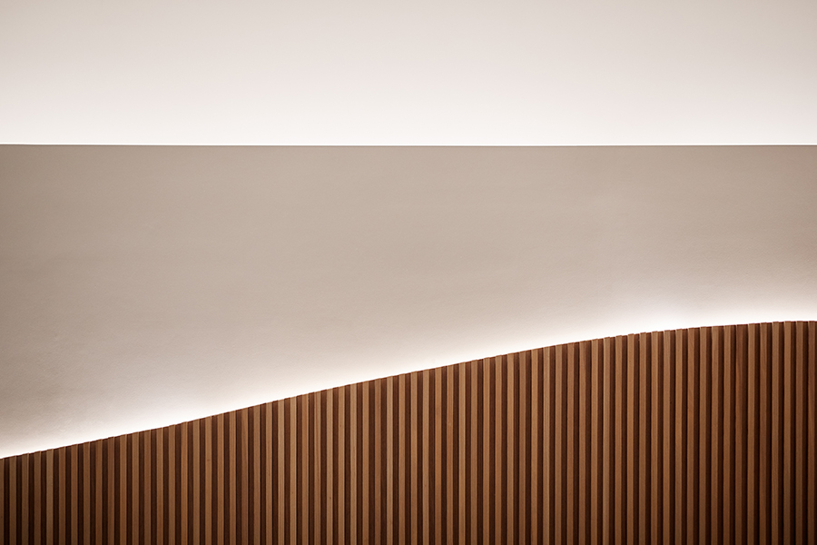 (Teo Yang Studio)Cafe Aalto by Mealdo_29_H resolution.jpg