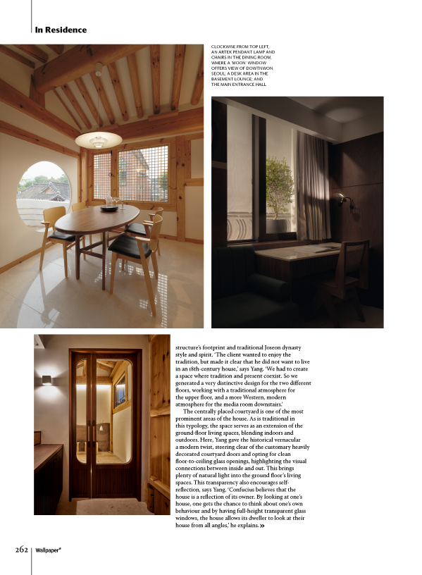 lowres_Hanok House redesign, Seoul, W235 October 2018_Page_3.png