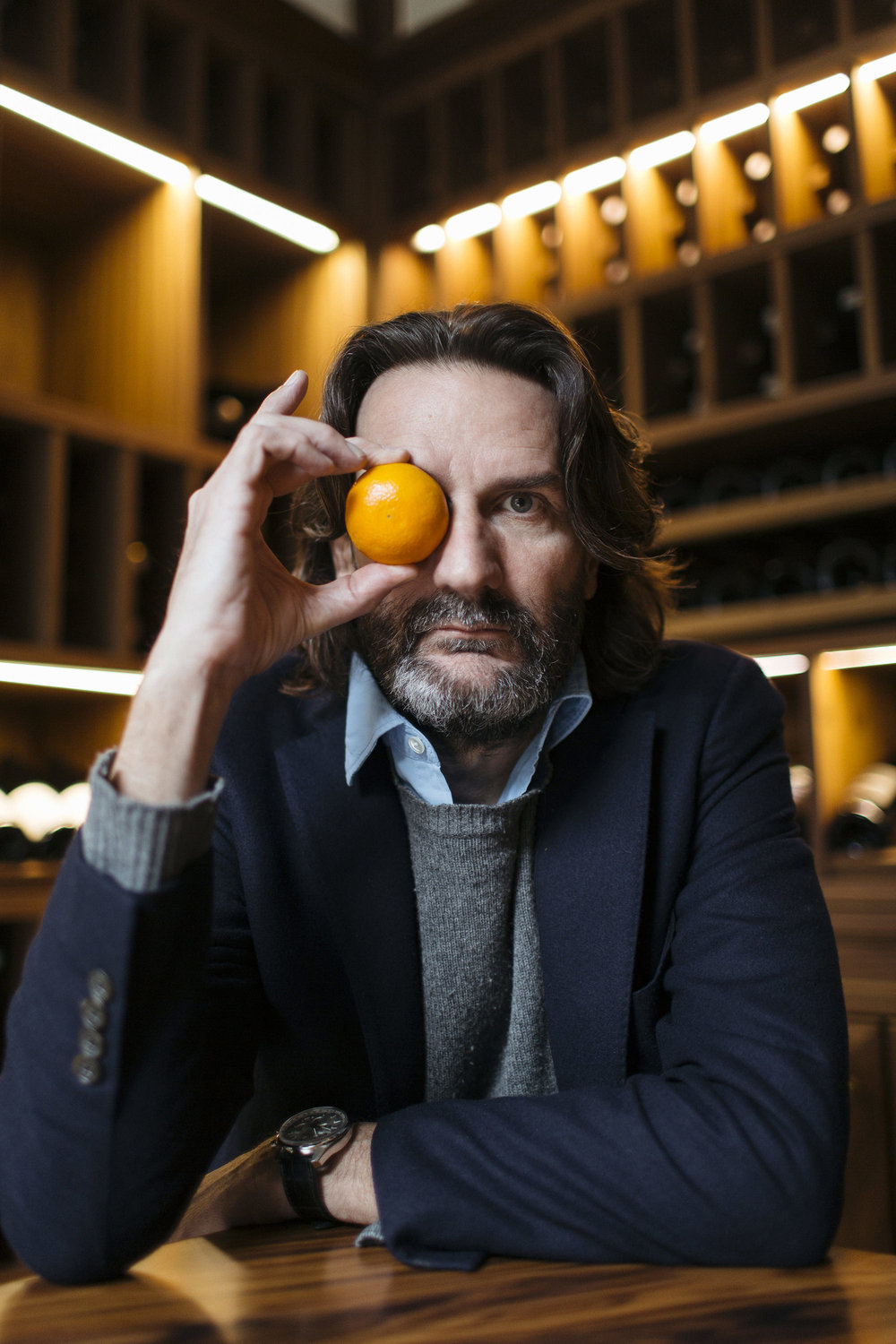 BOLD_BEIGBEDER_ORANGE-1.jpg