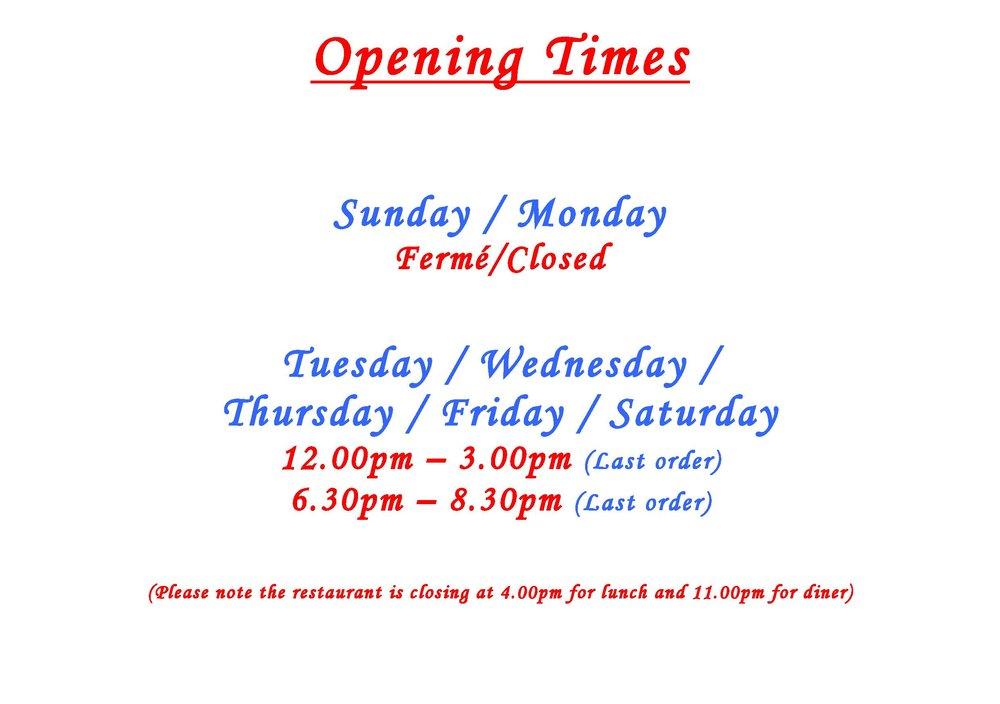Opening Times.jpg