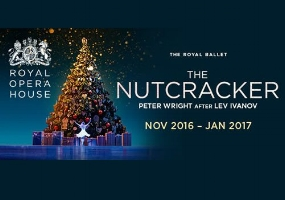 the-nutcracker-logo-large.jpg