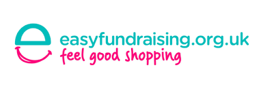 SUPPORT OUR SCHOOL BY SHOPPING THROUGH EASYFUNDRAISING!