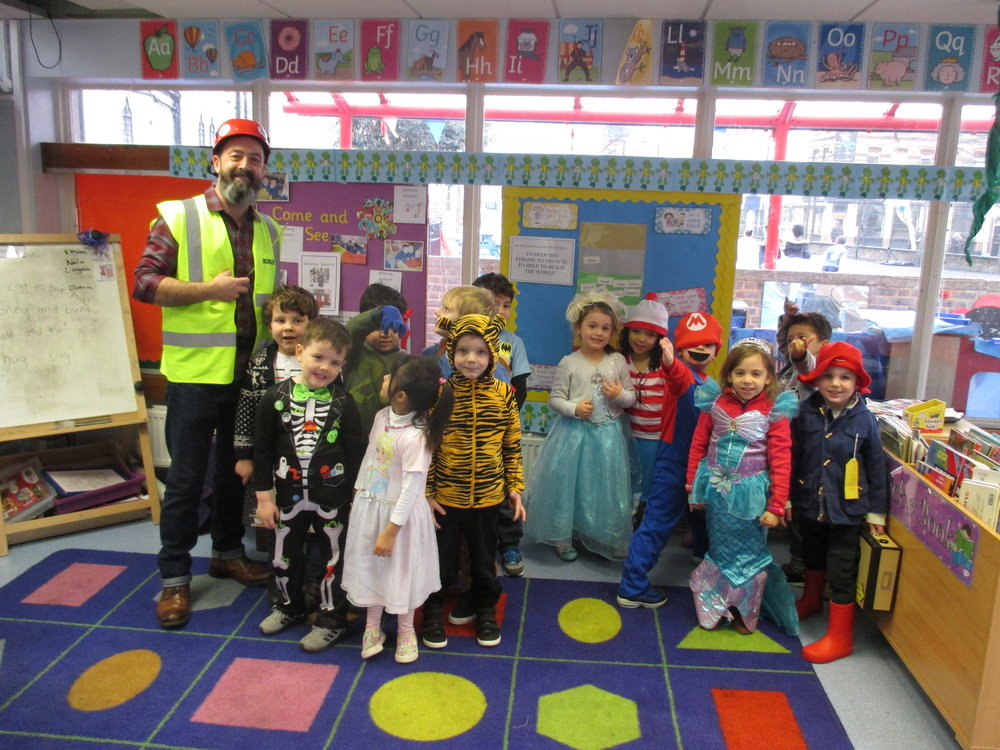 World Book Day 2017 class 2.JPG