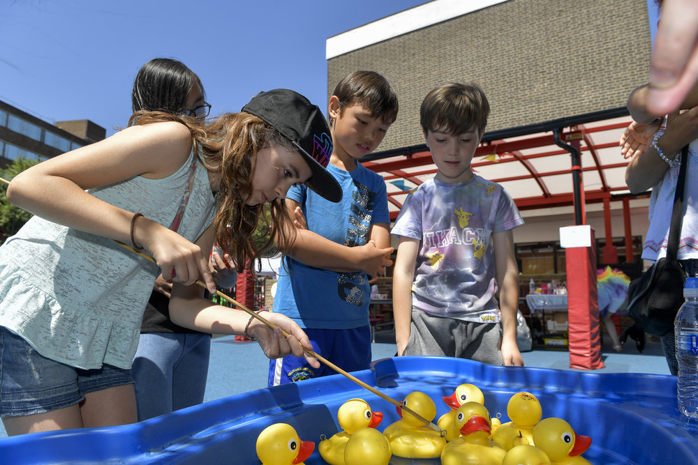 20180630-123102_School_Summer_Fair[1].jpg