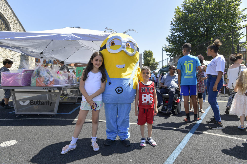 20180630-135527_School_Summer_Fair[1].jpg