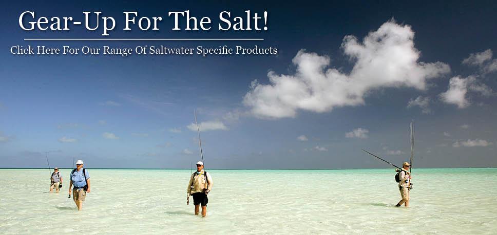 Saltwater banner Final.jpg