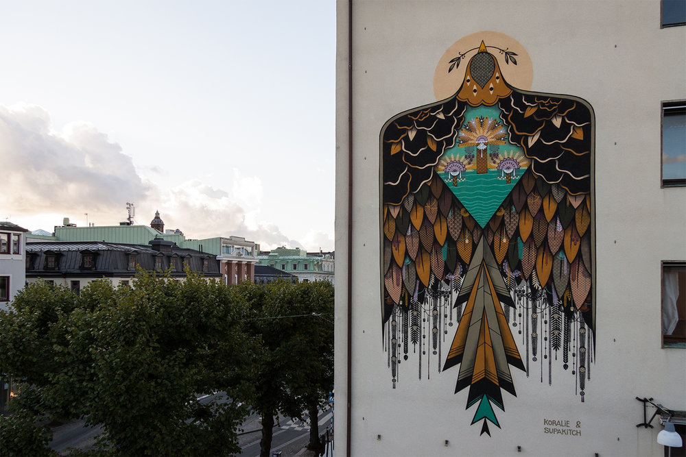 KORALIE&SUPAKITSCH_Artscape_2016-08-11_FredrikÅkerberg_1600x1067_22.jpg