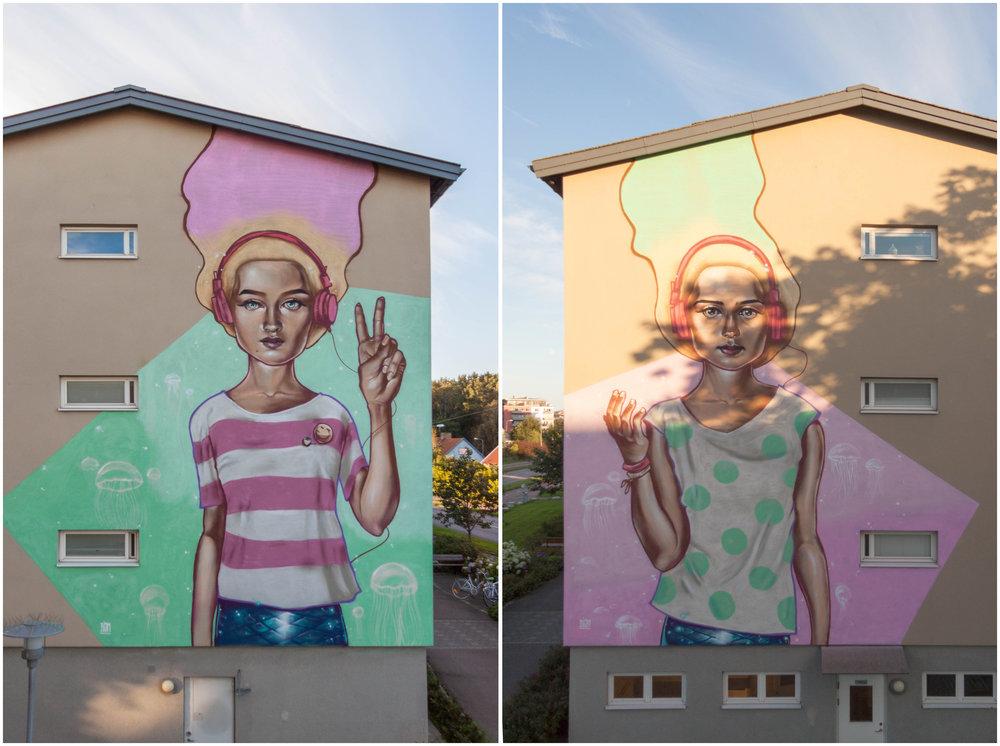 DISK_Artscape_2016-08-16_FredrikÅkerberg_5401x4031_6.jpg
