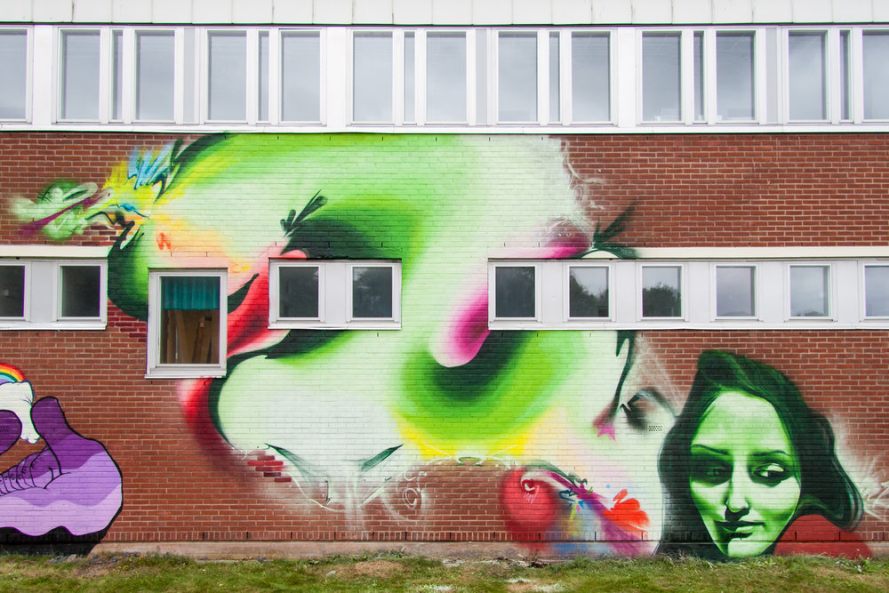 AJJA_Artscape_2016-08-08_FredrikÅkerberg_4194x2796_6.jpg