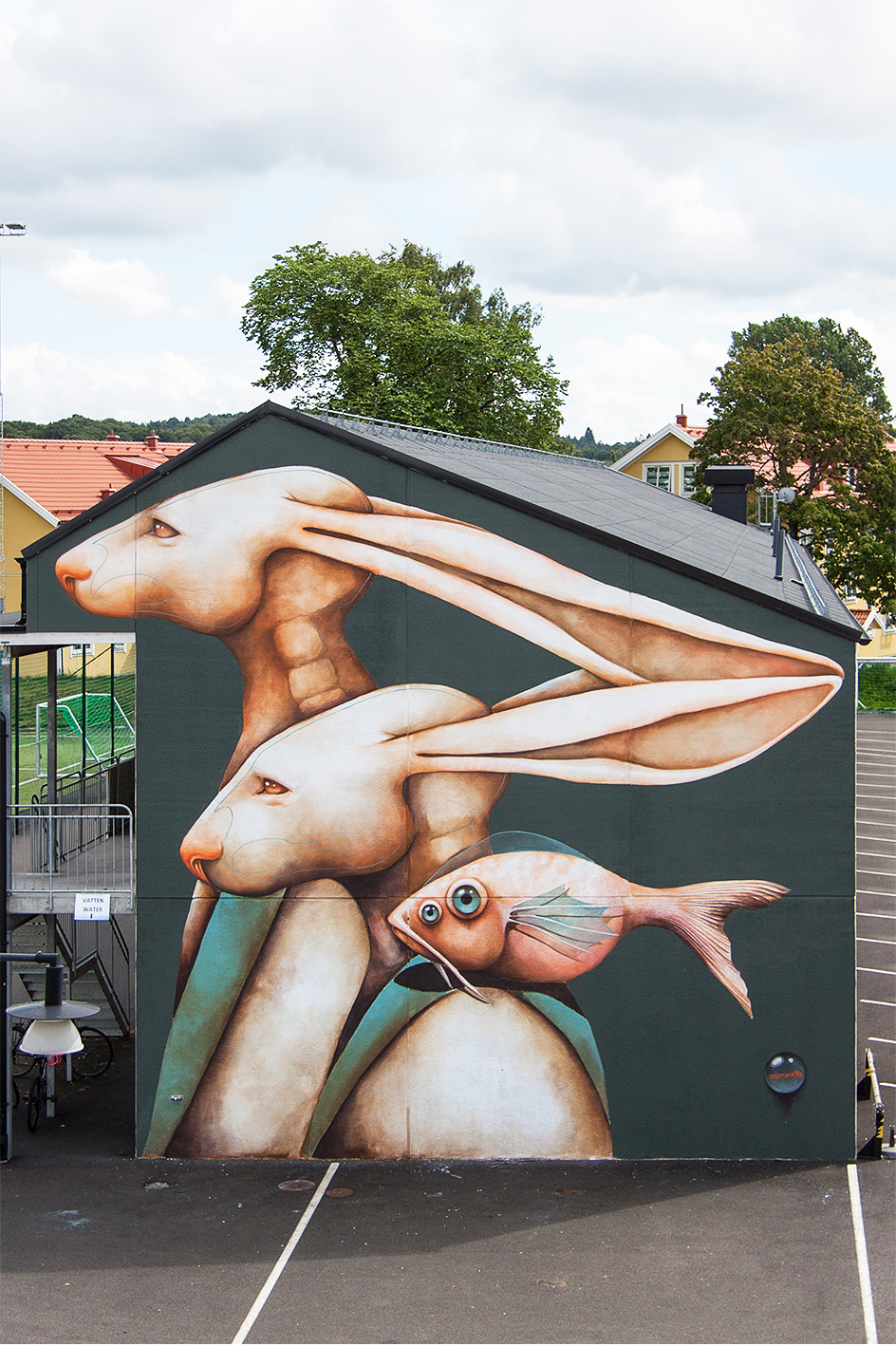 ANAMARIA_Artscape_2016-08-01_FredrikÅkerberg_944x1418_14.jpg