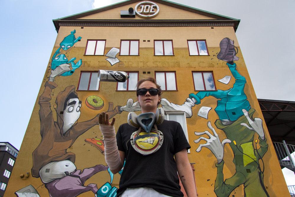 BLESS_Artscape_2016-07-28_FredrikÅkerberg_1600x1067_30.jpg