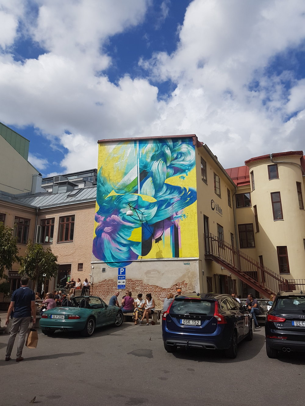 HUEMAN_Artscape_2016-07-31_TorHedendahl_4032x3024_29.jpg