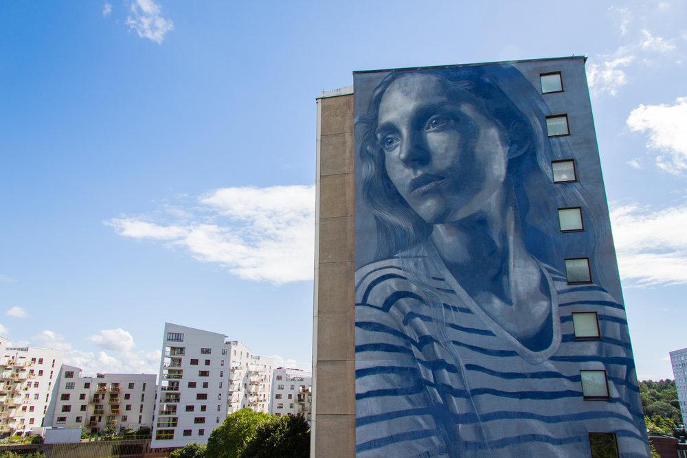 RONE_Artscape_ 2016-08-02_FredrikÅkerberg_4752x3168_58.jpg