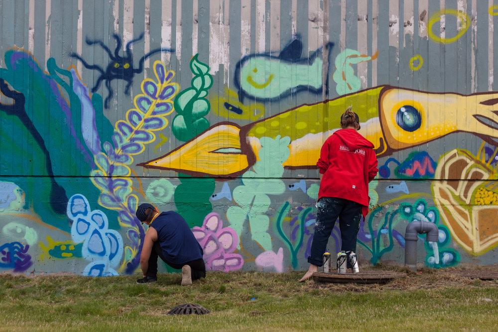 WORKSHOP-LUNDBYBADET_Artscape_2016-08_05_FredrikÅkerberg_4752x3168_54.jpg