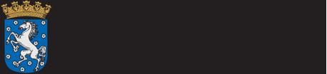 logo_arvika_kommun_458x104.png