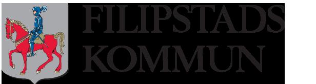 logo_filipstads_kommun_616×164.png