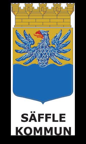 logo_saffle_kommun_340×567.png