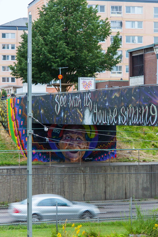 LIGISD_Artscape_2016-08-08_FredrikÅkerberg_3168x4752_36.jpg