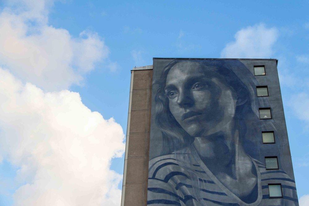 RONE_Artscape_ 2016-08-02_FredrikÅkerberg_4752x3168_47.jpg