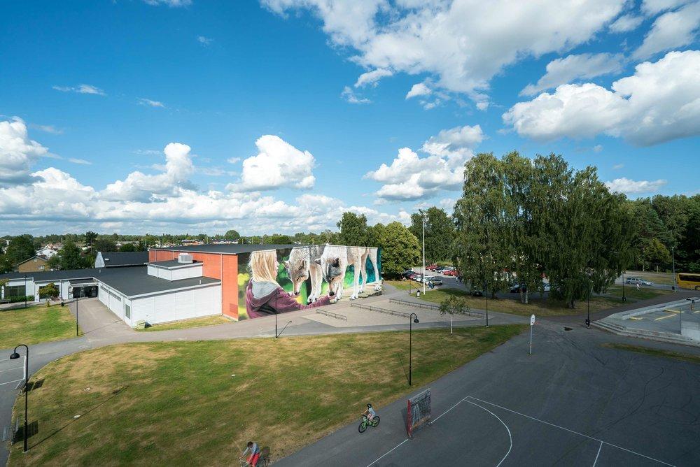 BKFoxx_artscape_2017-07-28_FredrikÅkerberg_4240×2832.9.jpg