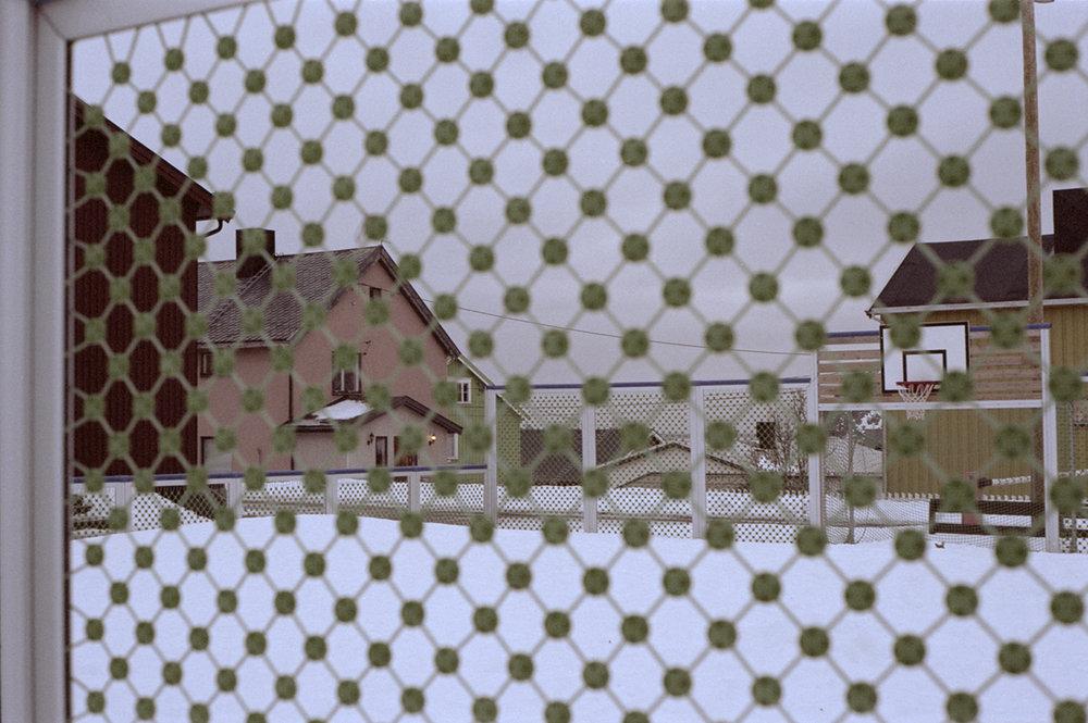 kjollefjord skole.jpg