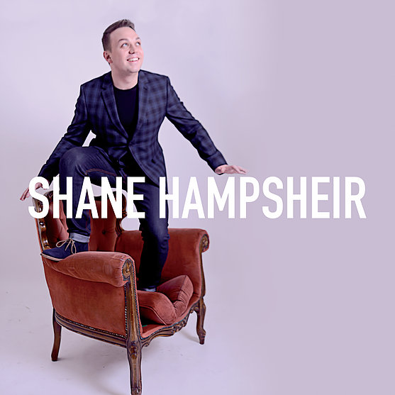 Shane Hampsheir