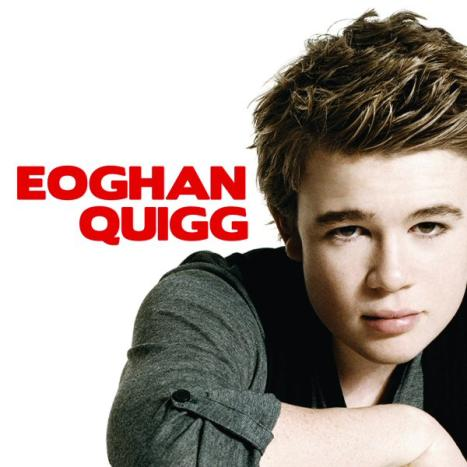 EoghanQuiggAlbumCover.jpg