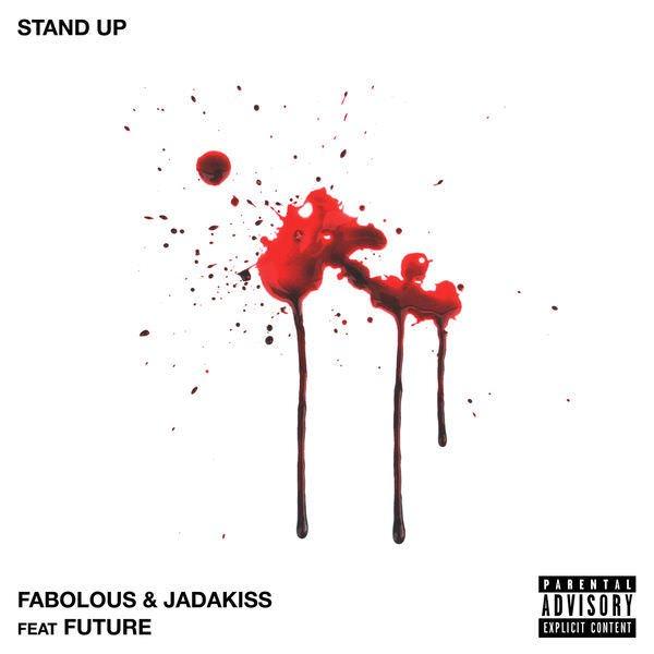 Fabolous & Jadakiss
