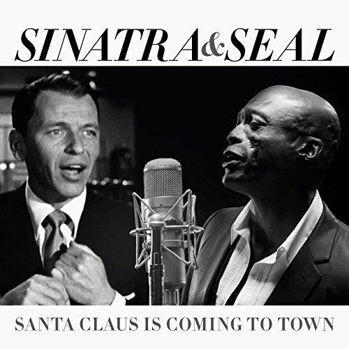 Sinatra/Seal