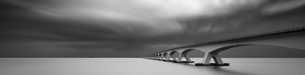 Bridge 2 - BW.png