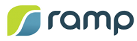 ramp_logo_grad_4c-300x92.png