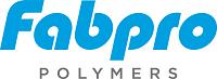 Fabpro-Logo.png