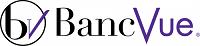 BancVue_H_PMSlogo_R.png